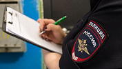 В Октябрьском районе подросток украл упенсионера 120тысяч