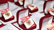 Более 47000 южноуральцев получат знаки ГТО поитогам IVквартала 2020года