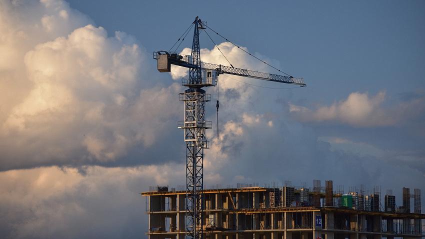 В Челябинске будут судить директора строительной компании «Радуга»