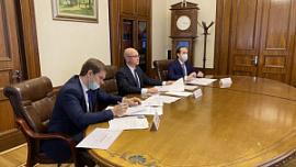 Челябинская область получит 47 млн рублей на поддержку проектов НКО