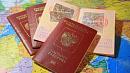 Южноуральцев пригласили оформить загранпаспорта нового поколения