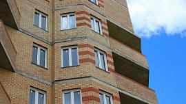 Найден подрядчик для достройки ЖК «Новоград» в Челябинске