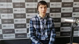 Дмитрий Андреев: «Мы меняем российское дошкольное образование»