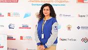 Будущие педагоги Челябинской области отправятся в«Артек»