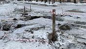 Вода в домах Ленинского района Челябинска появится ближе к обеду