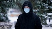 Более 170 южноуральцев вылечились от коронавируса за сутки