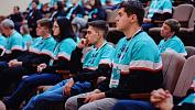 Партия «Новые люди» подготовила политические команды квыборам вГосдуму
