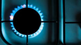 Генеральную схему газоснабжения разработают в Челябинской области