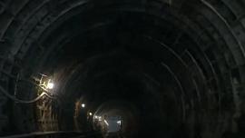 Компания из Екатеринбурга не получит контракт на содержание челябинского метро