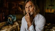 В Челябинске откроется персональная выставка художника Никаса Сафронова