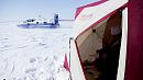 МЧС по Челябинской области проводит профилактическую акцию «Безопасный лед». Фоторепортаж