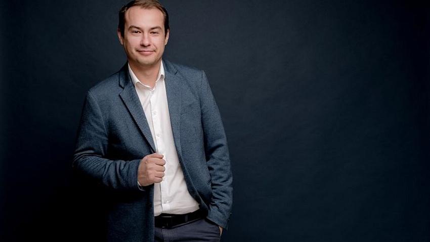 Валерий Денисенко: «Мы комплексно подходим к выводу предприятий на зарубежные рынки»