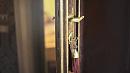 Лишиться квартиры собственник может из-за ее ненадлежащего содержания