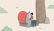 В Челябинске покажут лучшие мультфильмы международного фестиваля LIAF