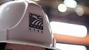 Трубная металлургическая компания завершила сделку по покупке ЧТПЗ
