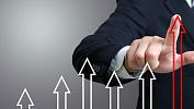 Страховой Дом ВСК признан лидером роста ДМС среди крупнейших страховщиков