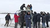 Космический скафандр покажут навыставке вИсторическом музее Южного Урала