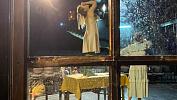 В Челябинском театре драмы — премьера спектакля «Под одной крышей»