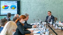 В Челябинской области предлагают обнулить налоги для инновационных предприятий