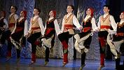В Челябинске пройдет XIVВсероссийский фестиваль народного танца «Уральский перепляс»
