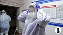 В Челябинской области коронавирусом переболели более 48тысяч человек