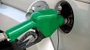 Автосервисы Челябинской области получат субсидии для перевода машин нагаз