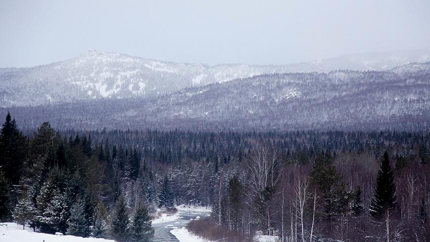 Челябинская область оказалась в числе «малозаметных» регионов в рейтинге туристической привлекательности