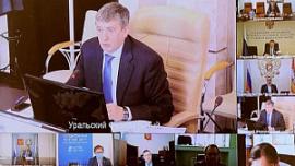 Две челябинские компании вошли в состав Уральского научно-образовательного центра