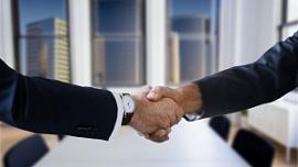 Предприниматели Челябинской области могут стать участниками зарубежных бизнес-миссий