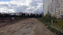 Дорогу поулице Наркома Малышева вЧелябинске построят за41,8млн рублей