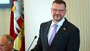 Бывший вице-спикер Заксобрания Челябинской области возглавил предприятие «Росатома»