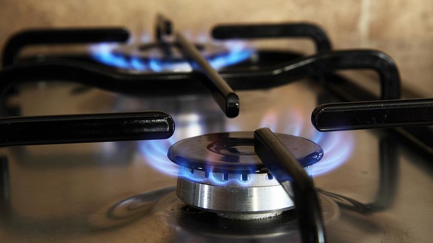 В газификацию Челябинской области инвестируют 422 млн рублей