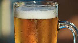 Идею ужесточить требования к составу пива прокомментировали производители Челябинской области