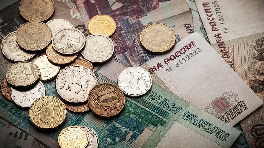 Инфляция в Челябинской области выросла до 5,2%