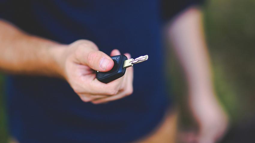 В феврале южноуральцы взяли на 6% больше автокредитов