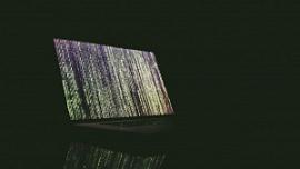 Спрос на защиту от кибер-атак в Челябинской области вырос в 12 раз