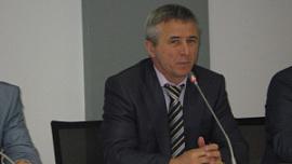 Новый владелец ЧТПЗ вернул Валентина Тазетдинова на пост управляющего директора челябинского завода