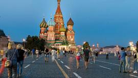 В Челябинской области оценили создание единого федерального реестра турагентов