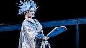 В Челябинском драмтеатре впервые состоится Ночь театра