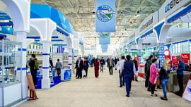 Предприятия Челябинской области примут участие в «Большой промышленной неделе» в Узбекистане