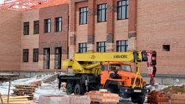 Более 400 млн рублей направят на программу развития сельских территорий в Челябинской области