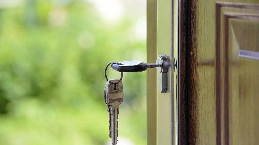 Кадастровую стоимость недвижимости в досудебном порядке оспорили 10 тыс. южноуральцев