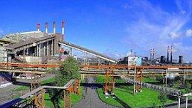 ЧМК начал модернизировать насосную станцию в рамках экологического соглашения с властями