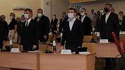В мэрии Миасса нашли нарушения на110млн рублей