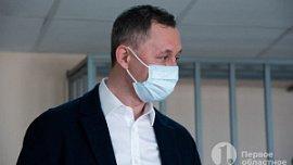 В Челябинске начали судить трейдера по обвинению в манипулировании рынком