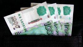 Предприниматели Челябинской области в 2020 году взяли микрозаймов на 569 млн рублей