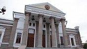 Молодежный театр вЧелябинске переименовывают обратно вТЮЗ