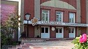 Губернатор лично поздравит театр «Омнибус» сднем рождения