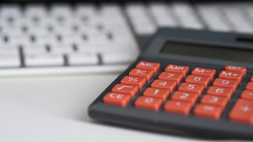 Более 300 предпринимателей Челябинской области в 2021 году воспользовались «налоговыми каникулами»