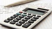 В Челябинской области сначала 2021года выявили нарушения при расходовании 207млн рублей избюджета